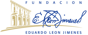 https://fundacionleon.org.do/it/inizio/